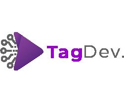 TAGDEV TECHNOLOGIES LIMITED