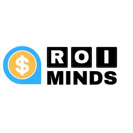 ROI Minds