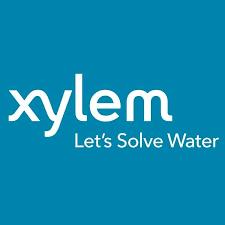 Xylem Water New Zealand
