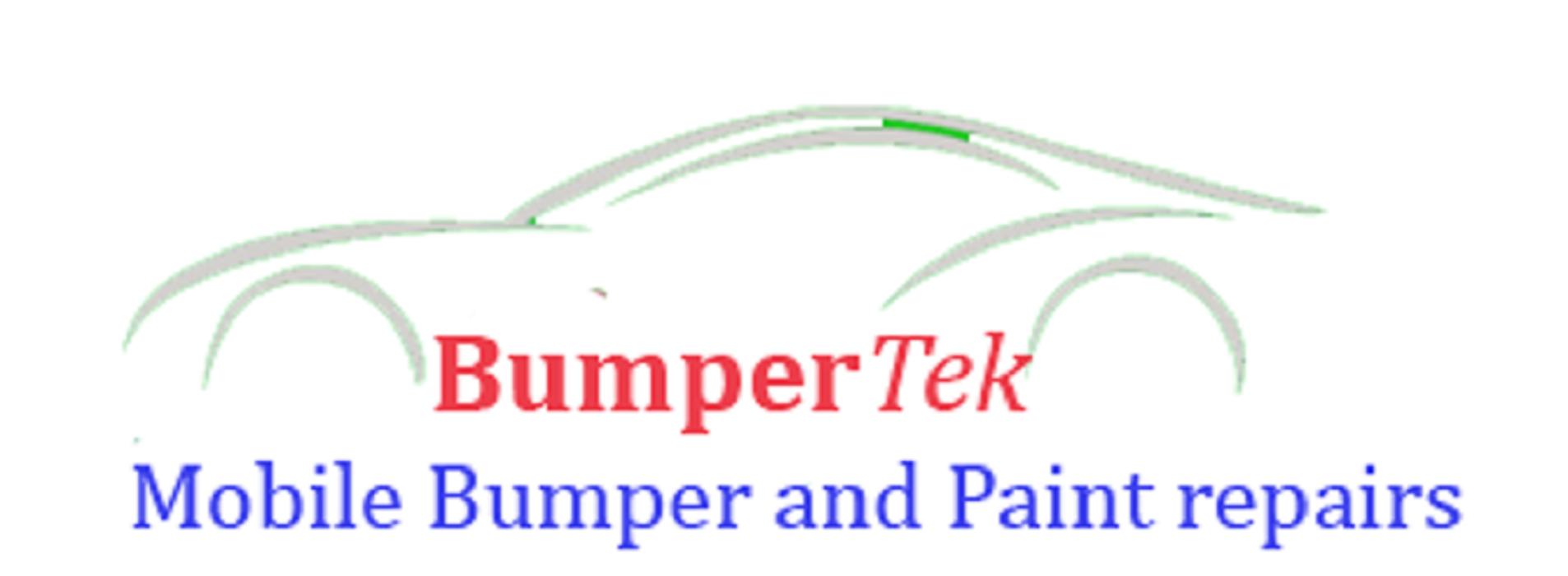 Bumpertek Carpaint Repair