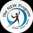The NEW Program