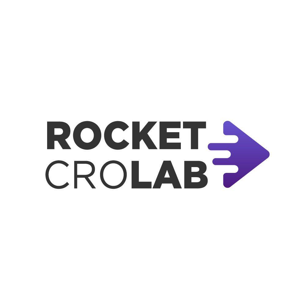 Rocket CRO Lab