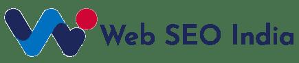 Web SEO India