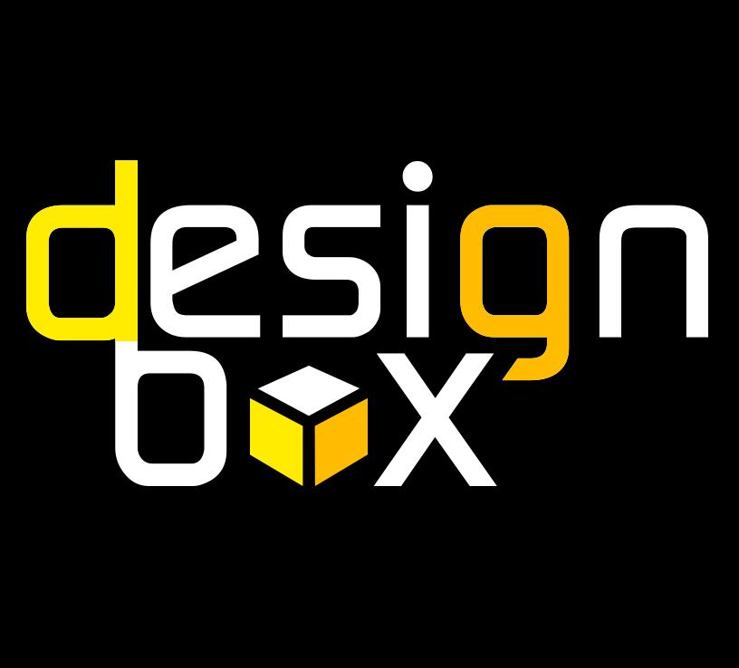Design Box Global