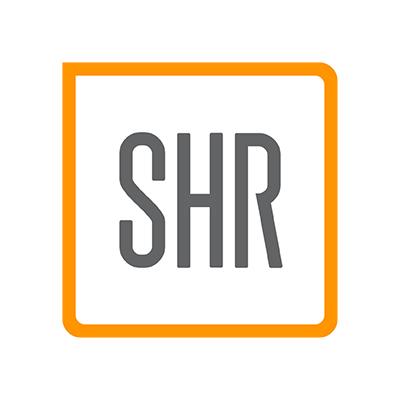 SHR Global