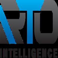 RTO Intelligence