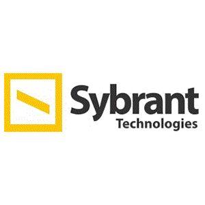 Sybrant Technologies P Ltd