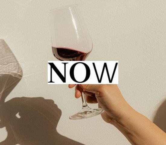 Natural Order Wine