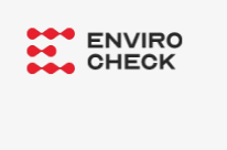 Enviro Check