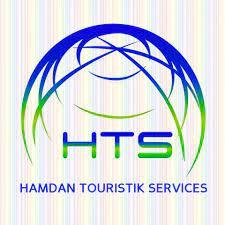 Hamdan Touristik Services