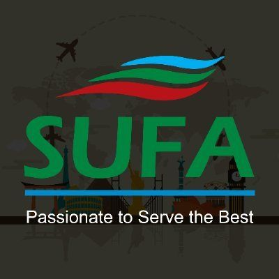 Sufa International Travel and Tours