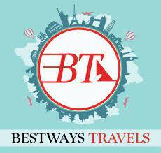 BESTWAYS TRAVELS