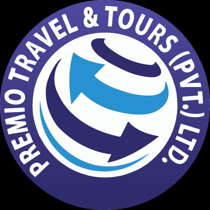 PREMIO TRAVEL and  TOURS