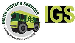 Insitu Geotech Services