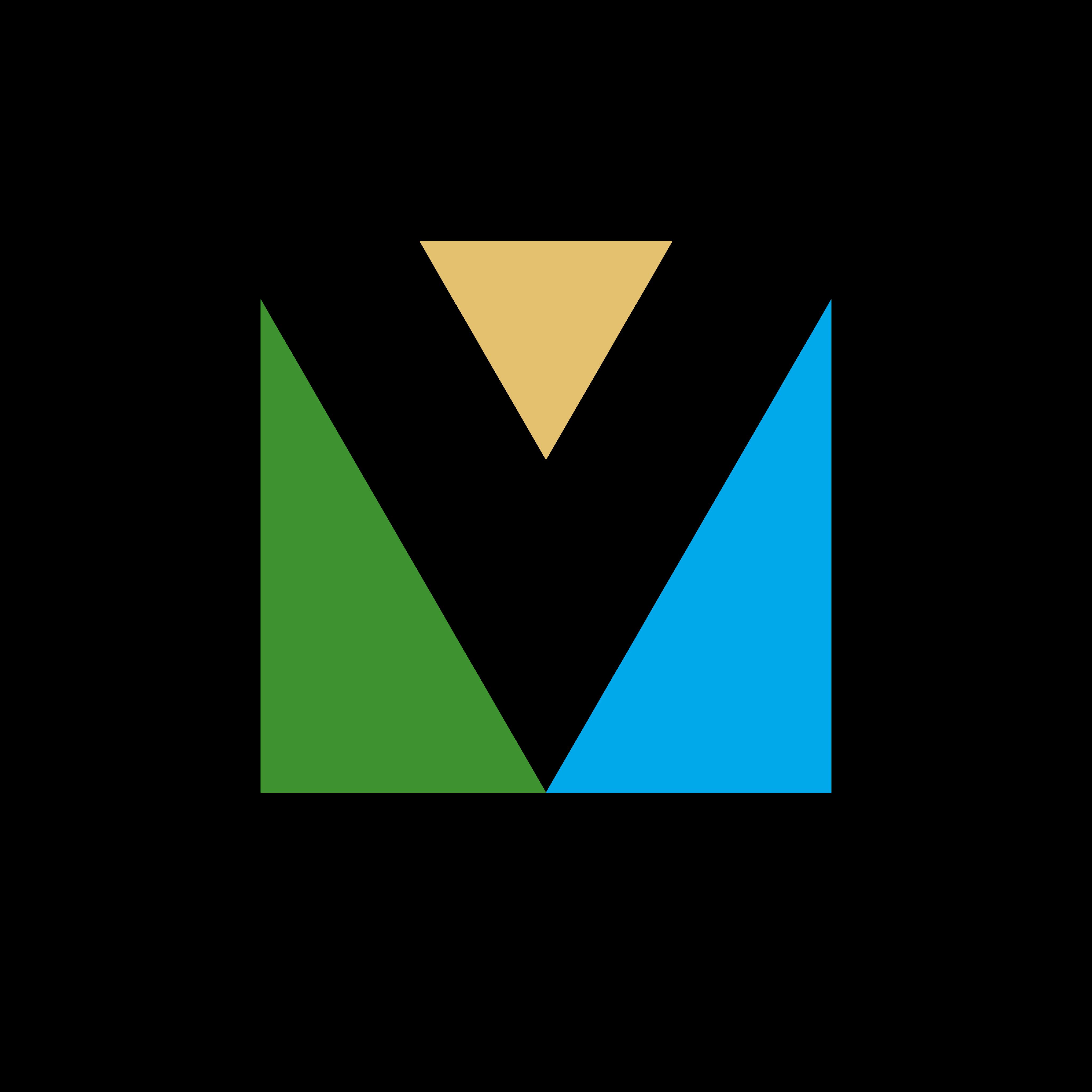 MarineView Media