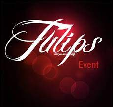 Tulips Events