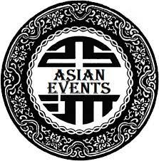 Asian Catering Company Johar Town