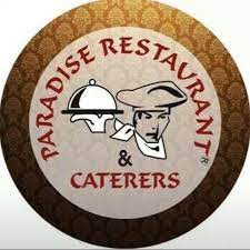 Paradise Caterers and Restaurant