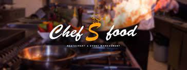 Chef S Food