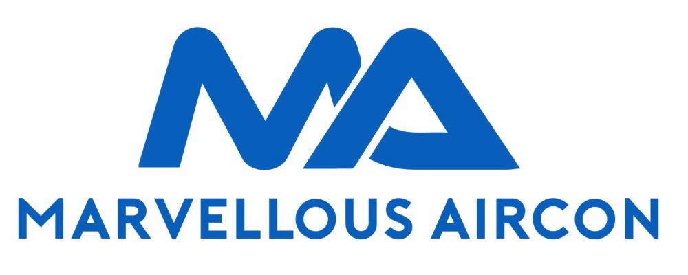 Marvellous Aircon