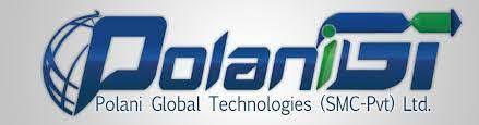 Polani Global Technologies