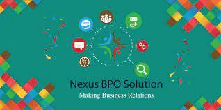 Nexus BPO Solution