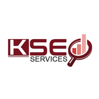 KSEO Services