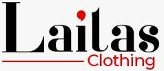 Laila Clothing