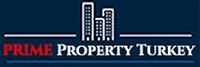 Prime Property Turkey