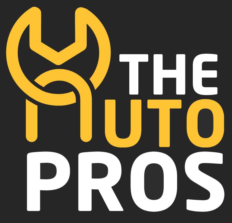 The Auto Pros