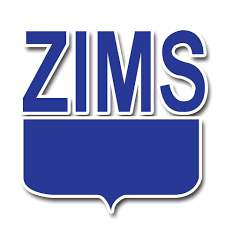 Zims Security Guard service