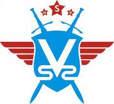 Valiant Security Services Ltd Pakistan