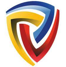 Famous Security Company Pvt. Ltd.