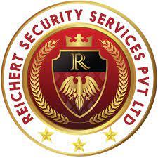 Reichert Security Services Ltd.