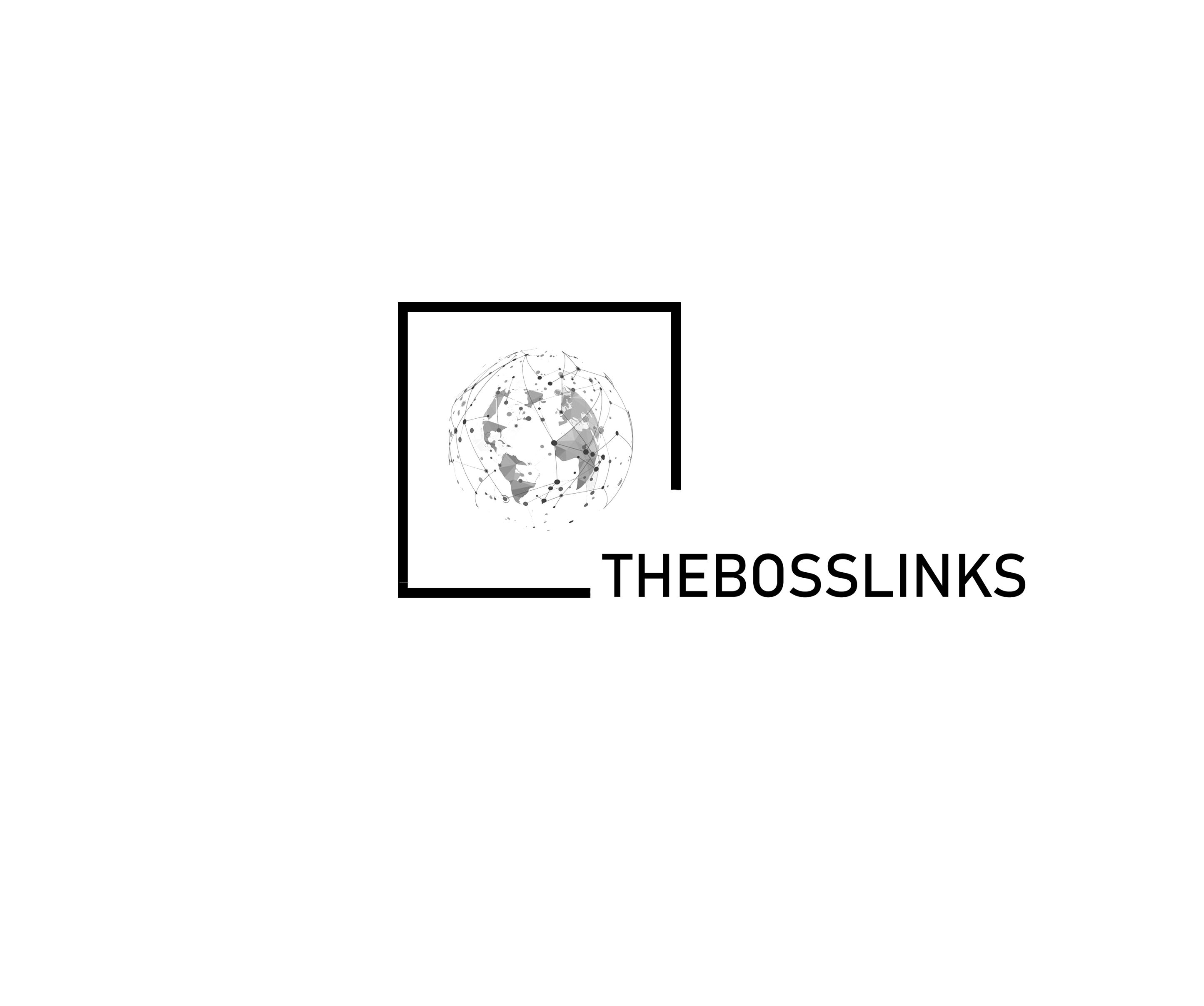 TheBossLinks