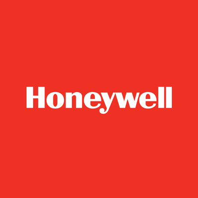 Honeywell Buildings