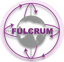 Fulcrum Group of Companies