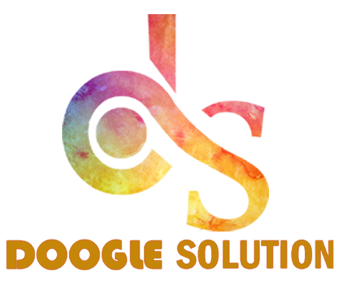 Doogle Solution