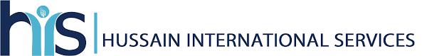Hussain International Services  Ltd