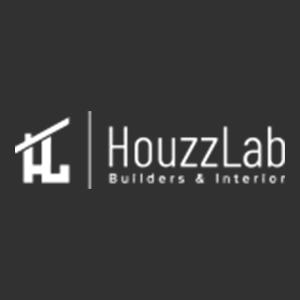 HouzzLab