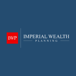Imperial Wealth Planning