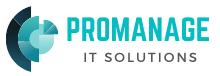 Promanage IT Solution