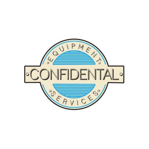 Confidental Equipment