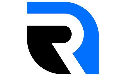 Rentech Digital