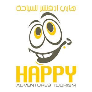 Happy Adventures Tourism LLC