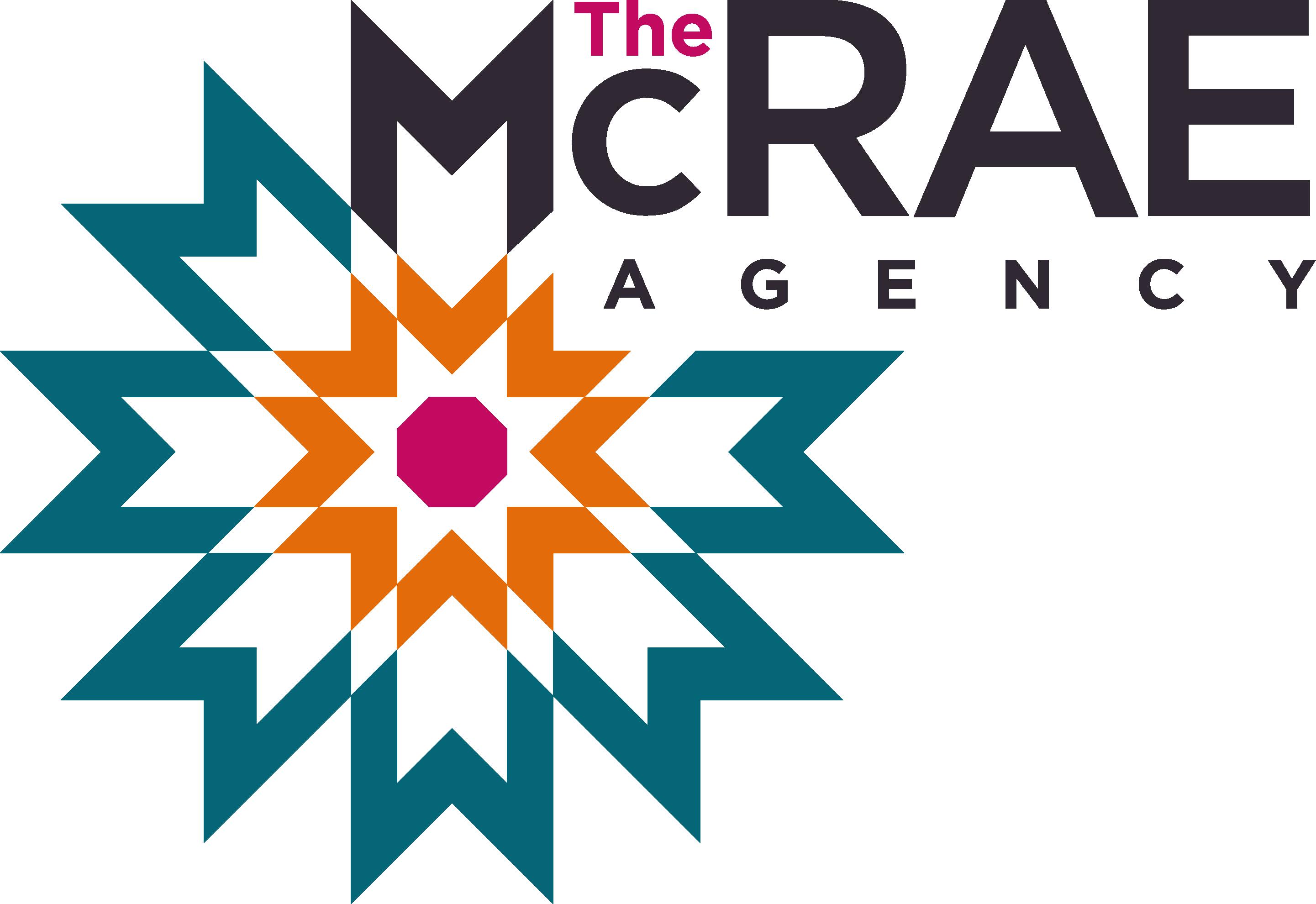 The McRae Agency