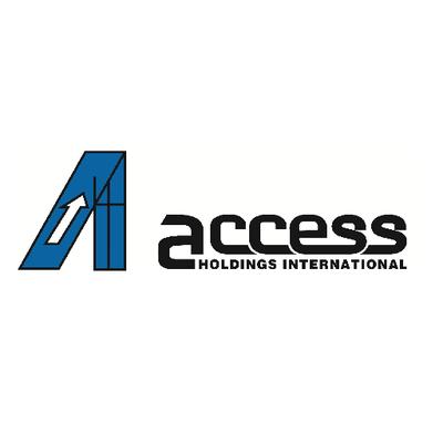 Access Holdings International