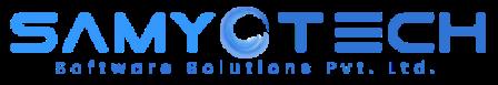 Samyotech Digital Marketing Company