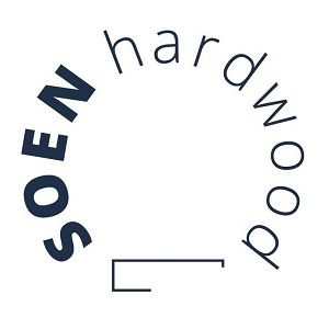 SOEN Hardwood