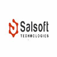 Salsoft Technologies